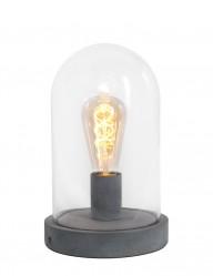 lampara de sobremesa campana-1483gr