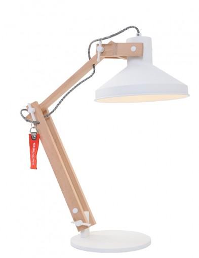 lampara-de-sobremesa-diseno-escandinavo-7866BE-1