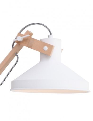 lampara-de-sobremesa-diseno-escandinavo-7866BE-3