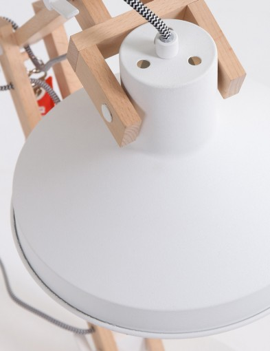lampara-de-sobremesa-diseno-escandinavo-7866BE-5