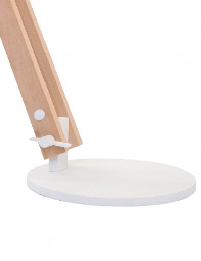 lampara-de-sobremesa-diseno-escandinavo-7866BE-6