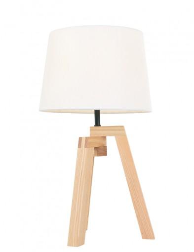lampara-de-sobremesa-en-madera-7662be-1