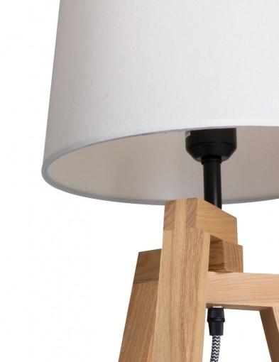 lampara-de-sobremesa-en-madera-7662be-2