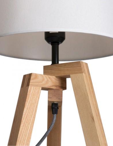 lampara-de-sobremesa-en-madera-7662be-3