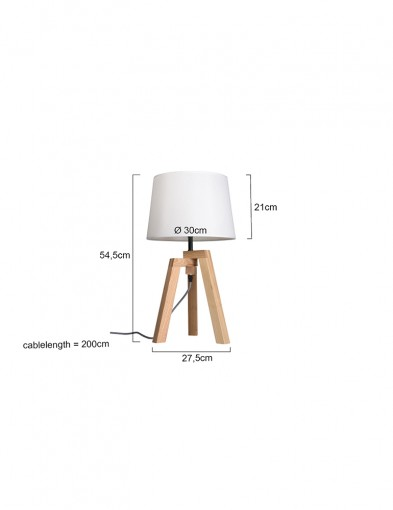 lampara-de-sobremesa-en-madera-7662be-7
