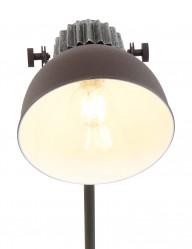 lampara-de-sobremesa-estilo-rustico-1409B-1