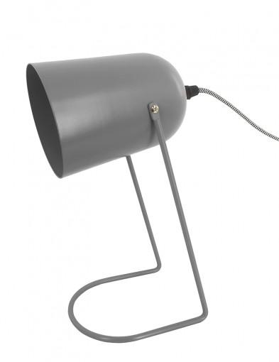 lampara-de-sobremesa-gris-10105GR-1
