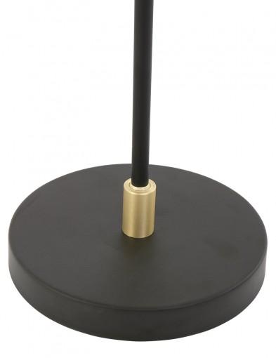 lampara-de-sobremesa-negro-1406ZW-4