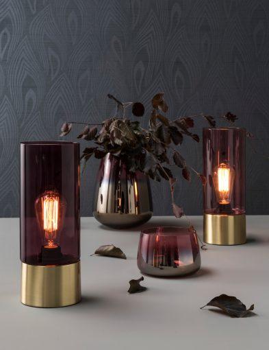 lampara-de-sobremesa-purpura-10125PA-2