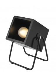 lampara-de-sobremesa-square-10046ZW-1