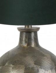 lampara-de-sobremesa-verde-9257BR-1