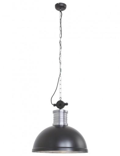 lampara-de-supension-negra-7670ZW-5