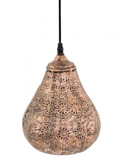 lampara de suspension-1066KO
