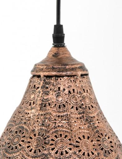 lampara-de-suspension-1066KO-4