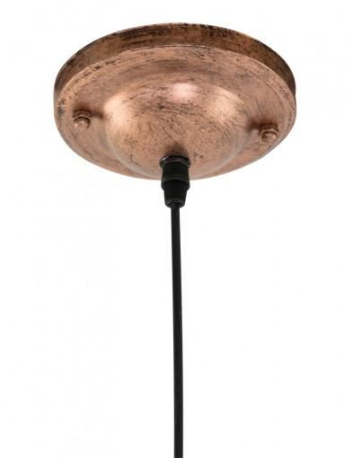 lampara-de-suspension-1066KO-5
