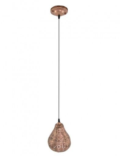 lampara-de-suspension-1066KO-6