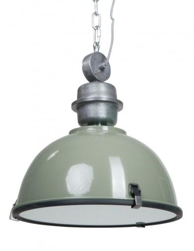 lampara-de-suspension-7586G-1