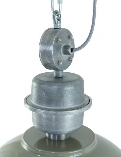 lampara-de-suspension-7586G-2