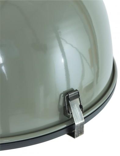 lampara-de-suspension-7586G-3