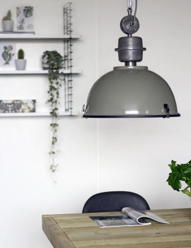 lampara de suspension-7586G