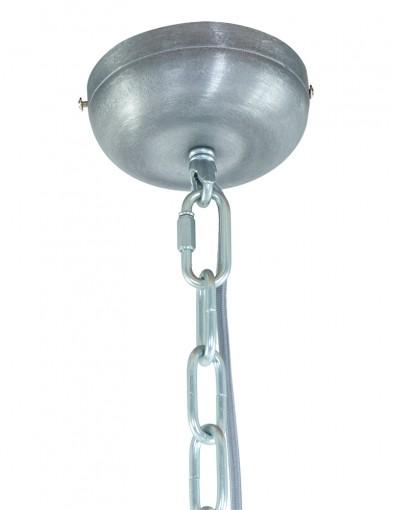 lampara-de-suspension-7586G-4