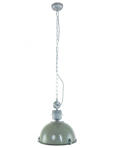 lampara-de-suspension-7586G-5