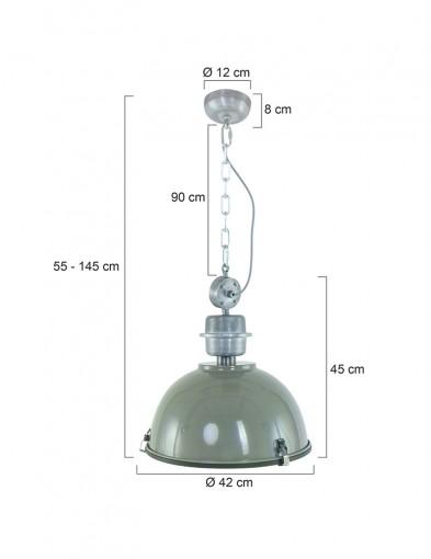 lampara-de-suspension-7586G-6