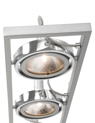 lampara-de-suspension-cocinas-8531ST-1