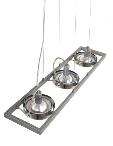 lampara-de-suspension-cocinas-8531ST-2