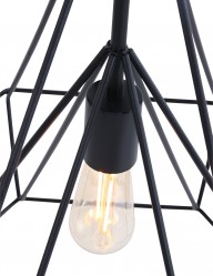 lampara-de-suspension-de-alambre-negro-7598zw-1