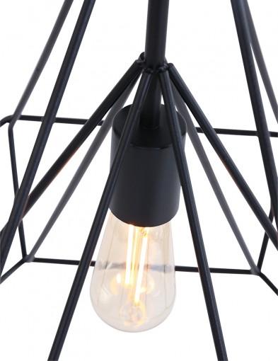 lampara-de-suspension-de-alambre-negro-7598zw-1
