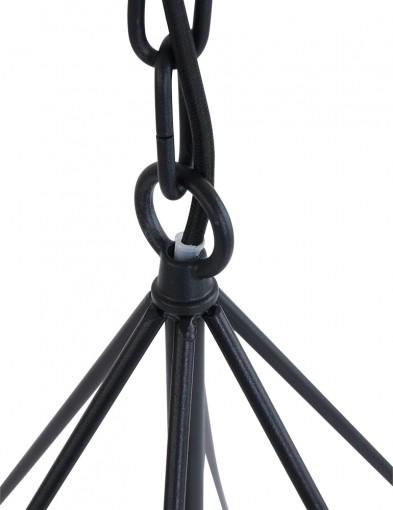 lampara-de-suspension-de-alambre-negro-7598zw-3