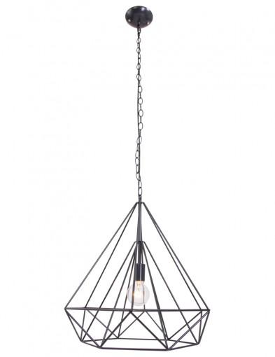 lampara-de-suspension-de-alambre-negro-7598zw-6