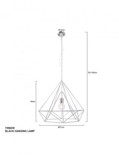 lampara-de-suspension-de-alambre-negro-7598zw-7