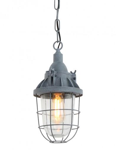 lampara-de-suspension-de-cocina-7890gr-1