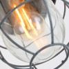 lampara-de-suspension-de-cocina-7890gr-2