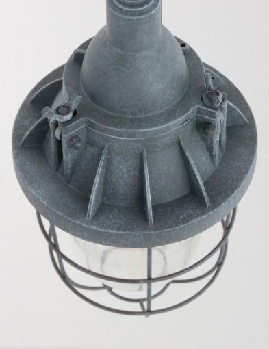 lampara-de-suspension-de-cocina-7890gr-5
