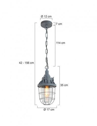 lampara-de-suspension-de-cocina-7890gr-6
