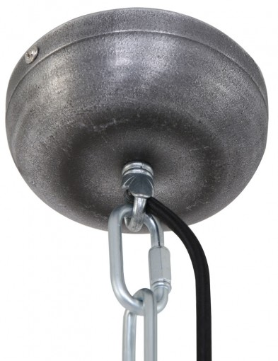 lampara-de-suspension-de-metal-negro-7586ZW-5