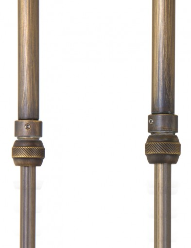 lampara-de-suspension-doble-6836BR-2