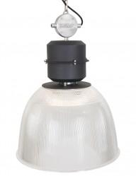 lampara-de-suspension-en-plastico-7695ZW-1