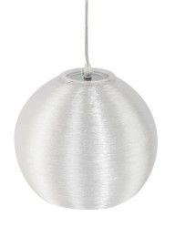 lampara-de-suspension-en-plata-1071GR-1