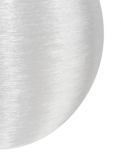 lampara-de-suspension-en-plata-1072GR-3