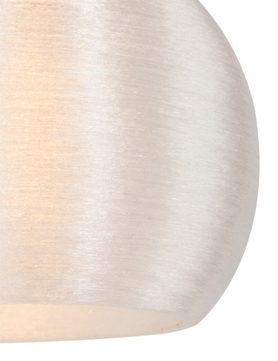 lampara-de-suspension-en-plata-1072GR-4