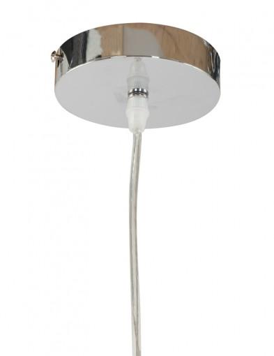 lampara-de-suspension-en-plata-1072GR-5