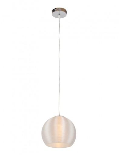 lampara-de-suspension-en-plata-1072GR-6