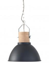 lampara-de-suspension-escandinava-negra-7781zw-1