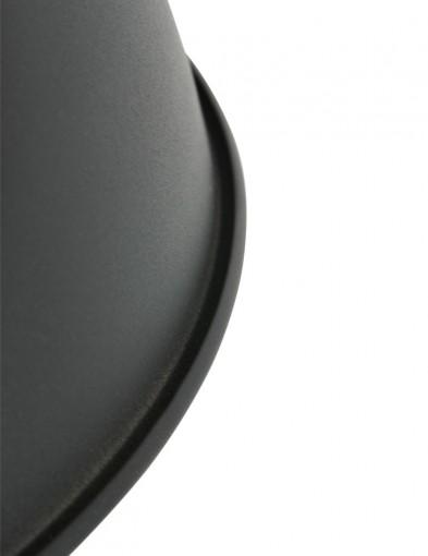 lampara-de-suspension-escandinava-negra-7781zw-2