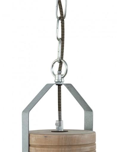 lampara-de-suspension-escandinava-negra-7781zw-4
