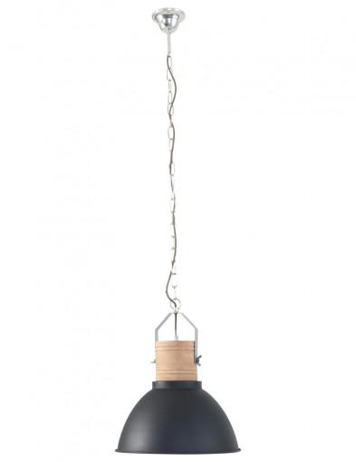 lampara-de-suspension-escandinava-negra-7781zw-6